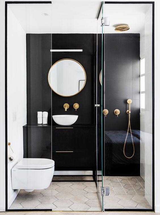 Ideas para tu hogar consejos trucos e ideas para decorar for Decorar el bano
