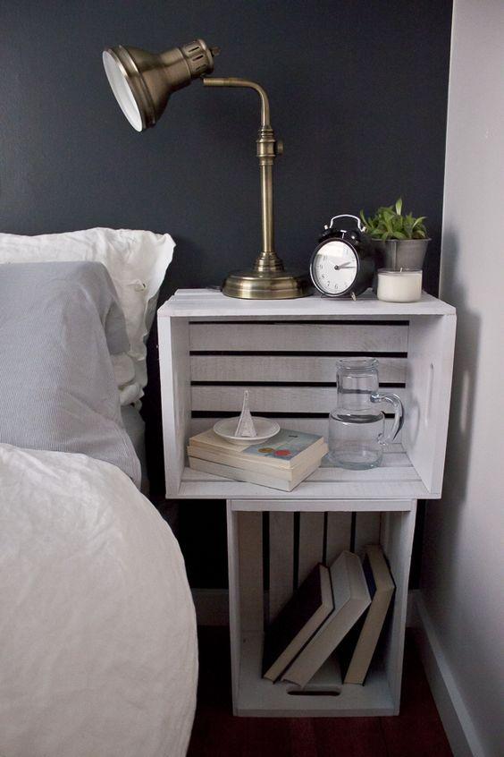 Ideas para tu hogar consejos trucos e ideas para decorar for Ideas para decorar la casa sin gastar mucho