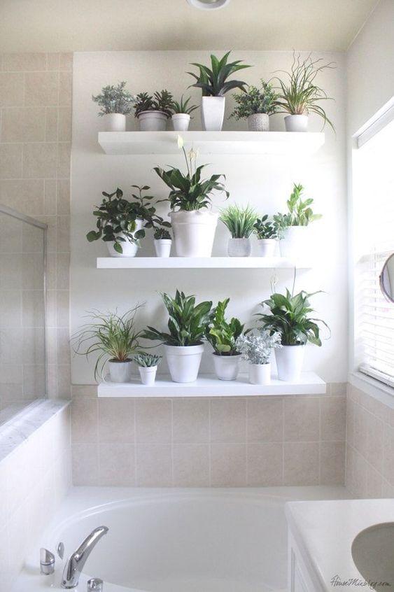 Ideas paradecorar la casa sin gastar mucho