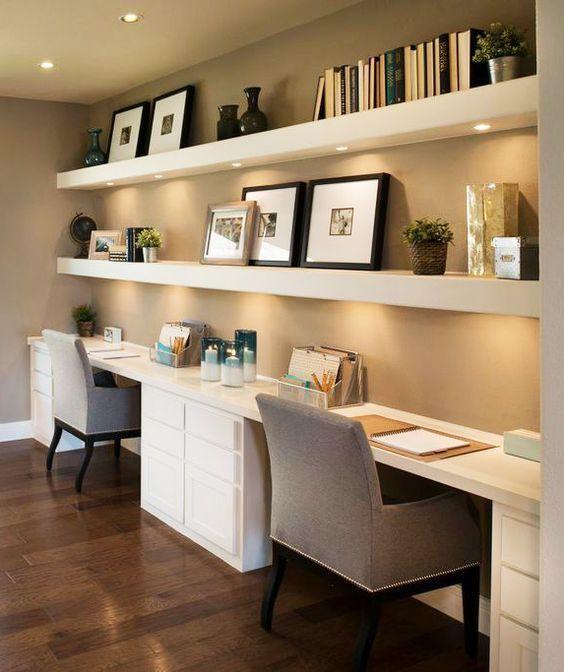 Ideas para decorar la casa sin gastar mucho como for Ideas para decorar la casa sin gastar mucho