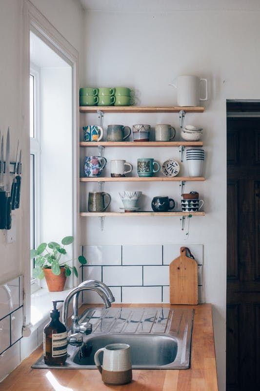 Ideas para decorar tu casa economicas decoracion de for Ideas economicas para decorar una casa pequena