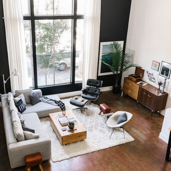 Ideas para tu hogar consejos trucos e ideas para decorar for Consejos para remodelar tu casa