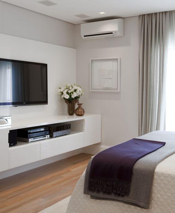 Ideas para tu hogar 12 decoracion de interiores for Ideas para tu hogar