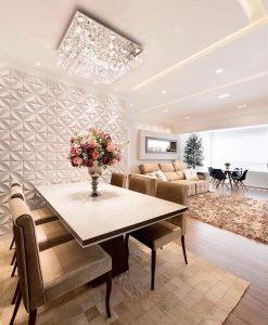Ideas para tu hogar