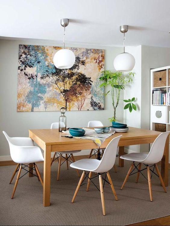 Ideas para tu hogar 18 como organizar la casa for Puertas insonorizadas para el hogar