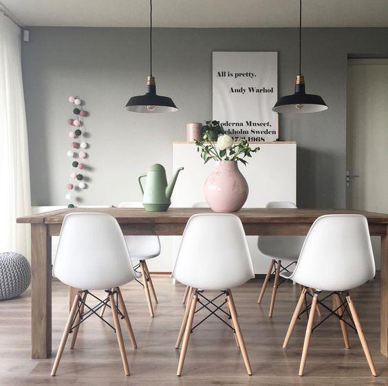 Ideas para tu hogar 20 decoracion de interiores - 20 ideas geniales para organizar tu casa ...