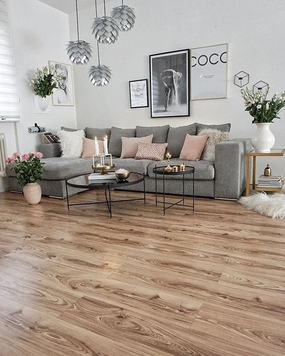 Ideas para tu hogar consejos trucos e ideas para decorar for Ideas para decorar tu hogar