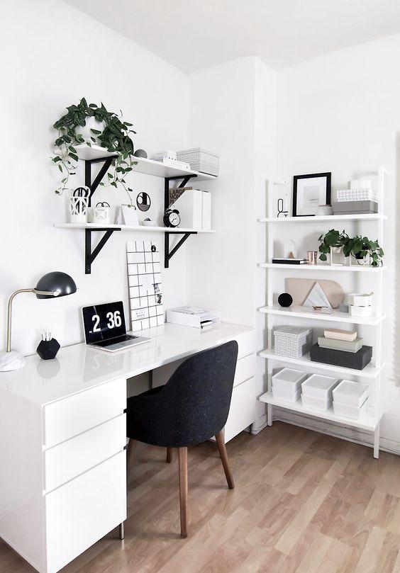 Ideas para tu hogar consejos trucos e ideas para decorar for Ideas para amueblar tu casa