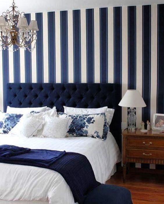 Ideas para tu hogar consejos trucos e ideas para decorar for Consejos para decorar tu hogar