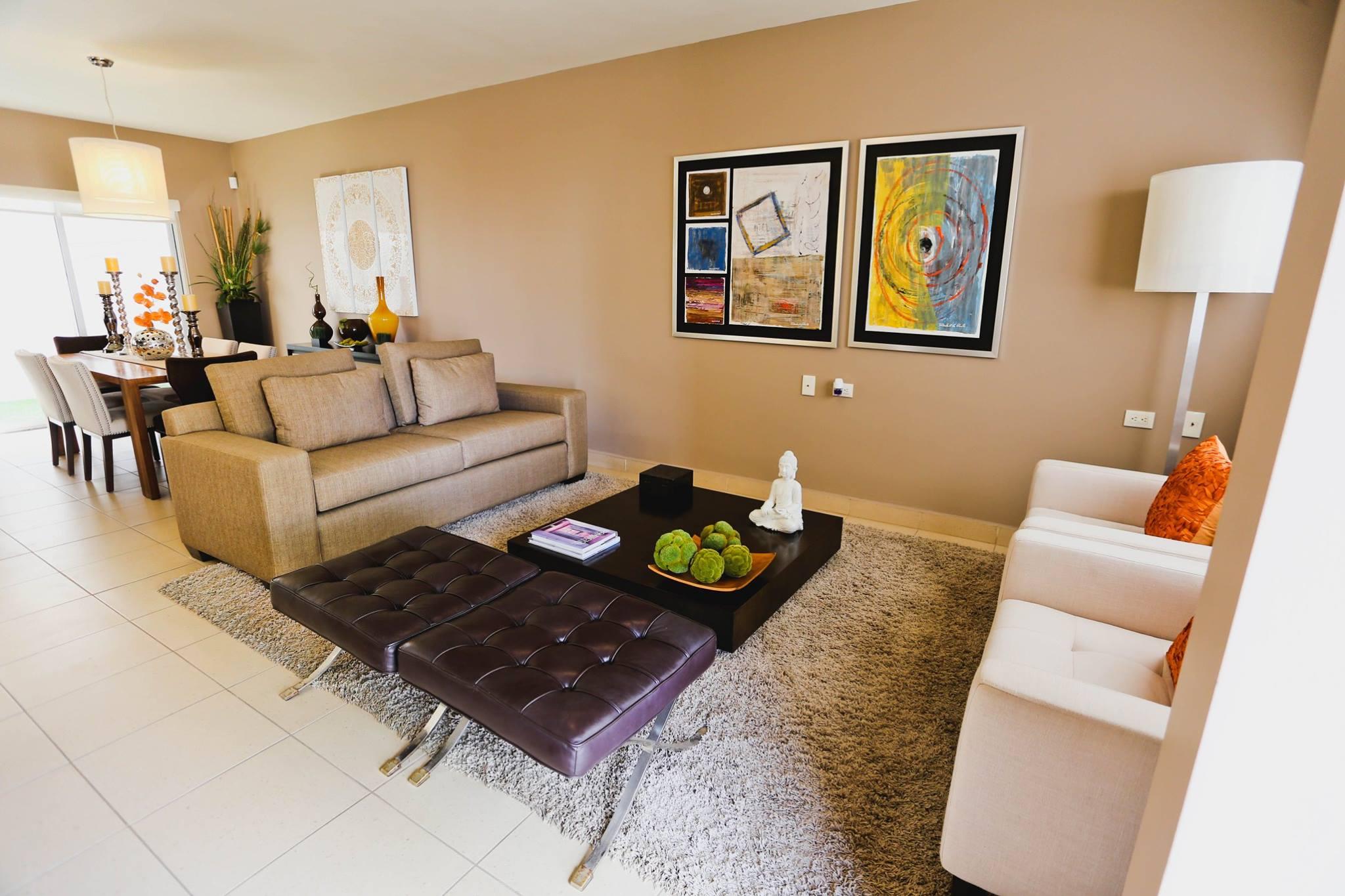 Ideas para tu hogar consejos trucos e ideas para decorar for Todo en decoracion para el hogar