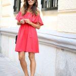 Outfits bonitos y sencillos