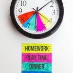 Prepárate para el regreso a clases - guía práctica para mamás