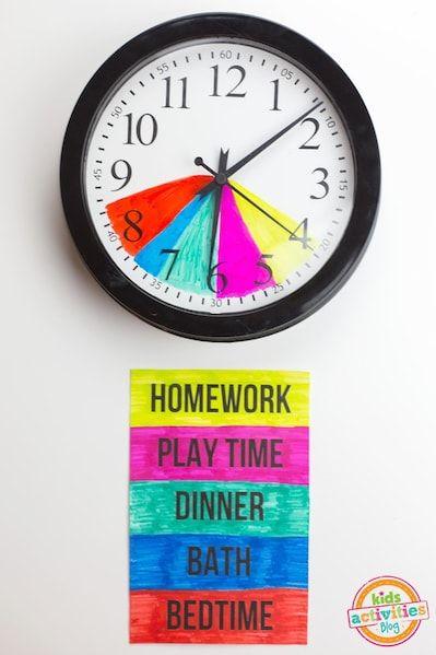 PPrepárate para el regreso a clasesrepárate para el regreso a clases - guía práctica para mamás