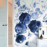 Propuestas originales para pintar las paredes de tu casa