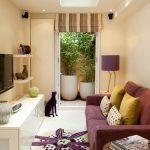 salas-television-ideales-casas-pequenas (17)