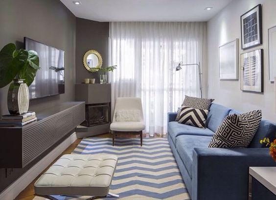 salas-television-ideales-casas-pequenas (21)