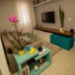 salas-television-ideales-casas-pequenas (24)