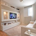 salas-television-ideales-casas-pequenas (25)