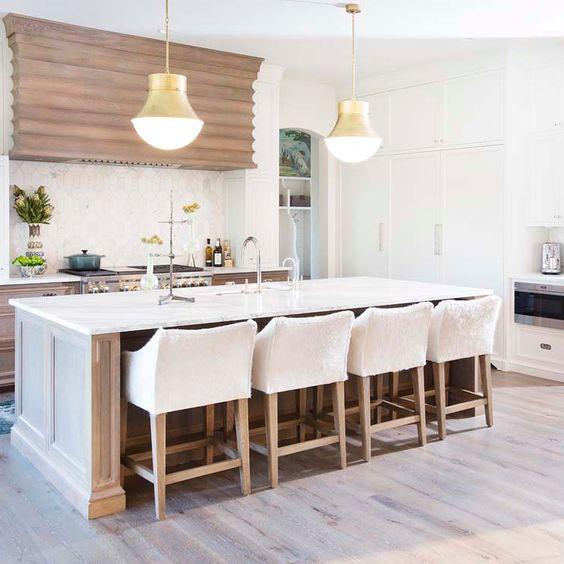 tendencias en pisosparaapartamentos (1)