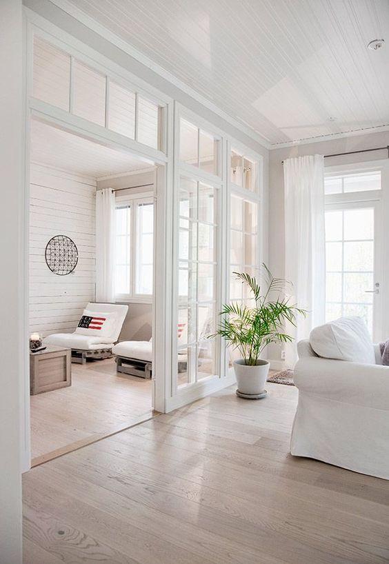Tendencias en pisosparacasas