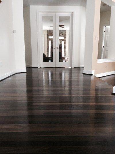 Tendencias en pisosparacasas2017