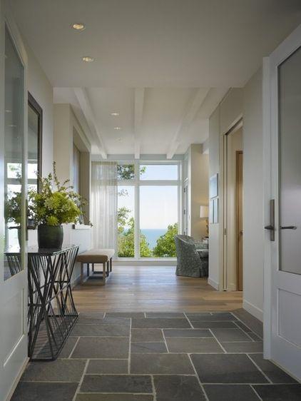 tendencias en pisosparacasas2017 (6)