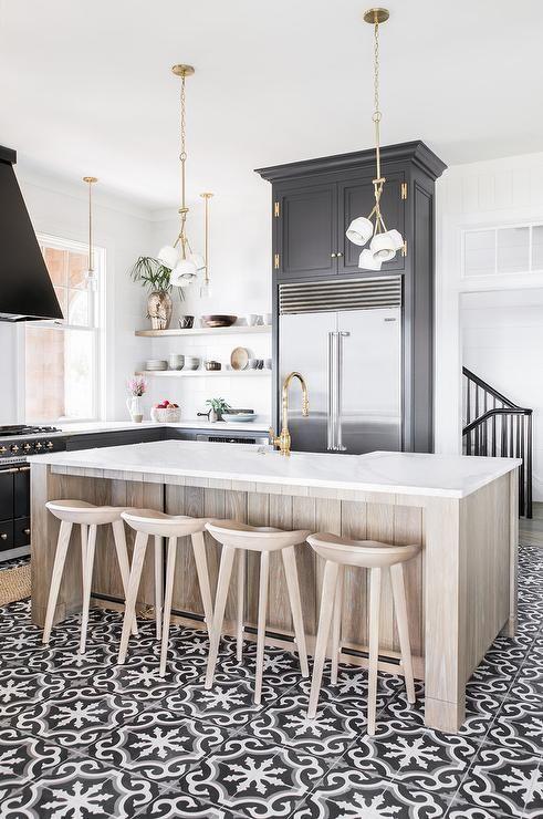 Ideas para tu hogar consejos trucos e ideas para decorar for Pisos para tu casa