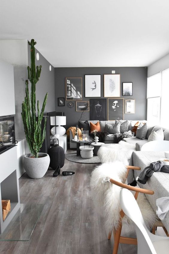 tendencias en pisosparacasas (5)