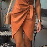 vestidos-cruzados-una-propuesta-favorecedora (14)