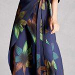 vestidos-cruzados-una-propuesta-favorecedora (19)