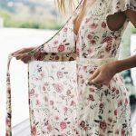 vestidos-cruzados-una-propuesta-favorecedora (28)