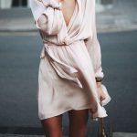 vestidos-cruzados-una-propuesta-favorecedora (32)
