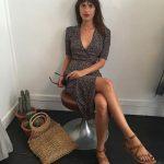 vestidos-cruzados-una-propuesta-favorecedora (34)