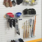 11 ideas prácticas para organizar el cuarto de un chico adolescente