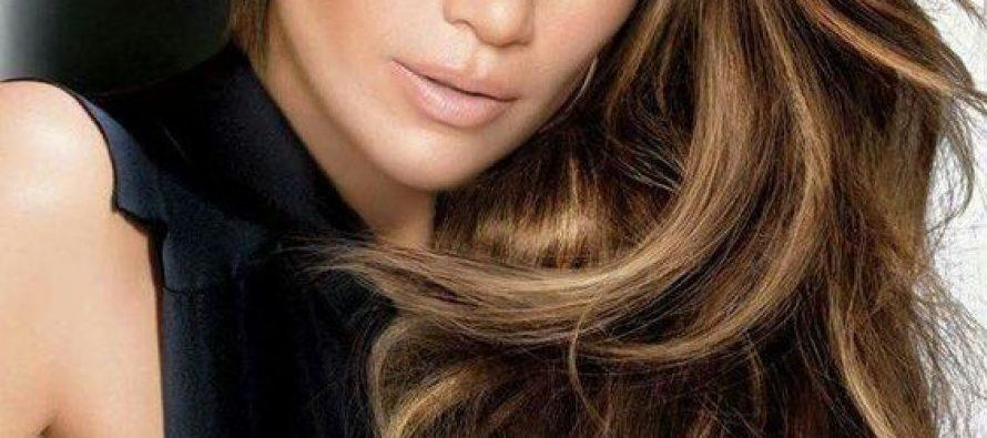 12 Tips de Belleza si ya Tienes 40 años o Más