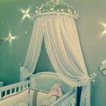 16-disenos-para-decorar-el-cuarto-de-tu-hija -cuando-es-bebe(11)