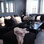 17-ideas-para-utilizar-el-negro-a-la-hora-de-decorar-tu-sala-13