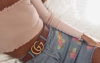 25 Formas diferentes de Combinar Faldas…. ¡Qué son tendencia!