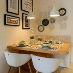 35 ideas para decorar una casa pequeña