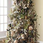 40-maneras-decorar-pino-navideno (41)