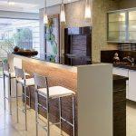 + de 50 diseños de cocinas que te inspirarán a remodelar la tuya