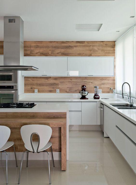 50-disenos-cocinas-te-inspiraran-remodelar-la-tuya (5)