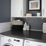 + de 50 ideas para decorar un cuarto de lavado