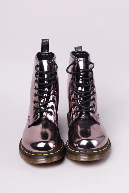 Como saber si unas botas timberland son originales (2)