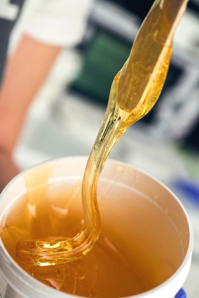 Remueve el Bello de tus Axilas elaborando Tú Propia Crema Depiladora Casera