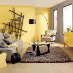 Decoración-de-salas-comedores-en-color-mostaza-1 (24)