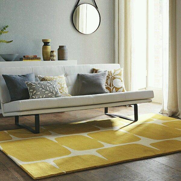 Decoracion de salas modernas | Como decorar tu sala este 2019