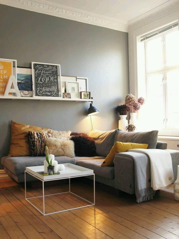 Sofa Escuadra en L