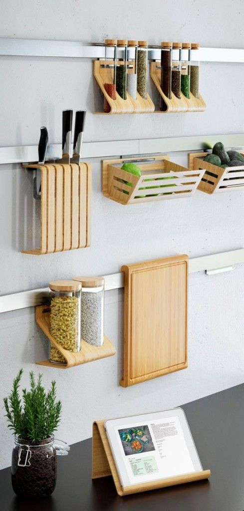 Magnífico Muebles De Cocina Casera Ideas Molde - Ideas de Decoración ...