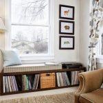 Organiza tu Casa Fácilmente con Estás ideas